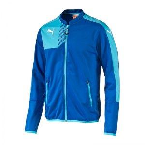 puma-mestre-walk-out-jacke-blau-f02-jacke-jacket-herren-maenner-men-654370.jpg