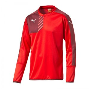 puma-mestre-training-sweatshirt-rot-f01-training-sweatshirt-pullover-shirt-herrenshirt-men-maenner-herren-fussball-trainingsshirt-654368.jpg