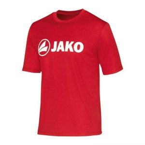 jako-promo-funktionsshirt-t-shirt-kurzarm-teamsport-vereine-men-herren-rot-f01-6164.jpg