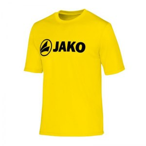 jako-promo-funktionsshirt-t-shirt-kurzarm-teamsport-vereine-men-herren-gelb-f03-6164.jpg