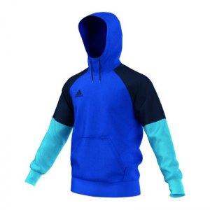 adidas-condivo-16-kapuzensweatshirt-sportbekleidung-maenner-herren-man-erwachsene-freizeit-kapuze-blau-ab3157.jpg