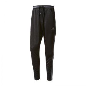 adidas-condivo-16-trainingshose-sportbekleidung-verein-maenner-herren-man-erwachsene-teamwear-schwarz-grau-an9848.jpg