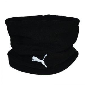 puma-neck-warmer-ii-schwarz-f02-052212.jpg