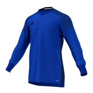 adidas-onore-16-torwarttrikot-torhueter-torwart-goalkeeper-jersey-men-maenner-herren-teamsport-blau-schwarz-ai6338.jpg