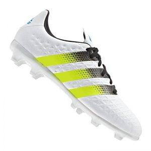 adidas-ace-16-3-fg-j-fussballschuh-football-nocken-rasen-firm-ground-kids-kinder-weiss-blau-af5157.jpg