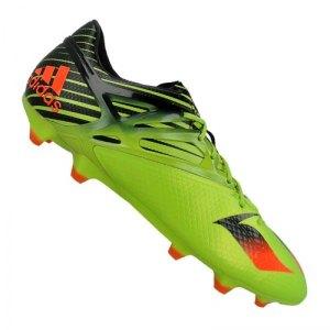 adidas-messi-15-1-fg-gelb-schwarz-nocken-fussballschuh-firm-ground-trockener-rasen-men-herren-s74679.jpg