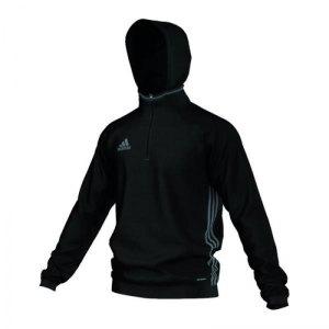 adidas-condivo-16-fleece-top-sportbekleidung-training-herren-maenner-man-erwachsene-schwarz-AJ6908.jpg