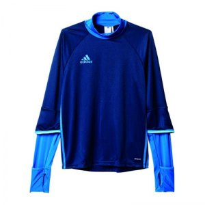 adidas-condivo-16-trainingstop-sweatshirt-herren-maenner-man-erwachsene-teamwear-sportbekleidung-dunkelblau-s93547.jpg