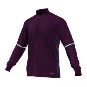 adidas-condivo-16-trainingsjacke-jacket-man-maenner-herren-erwachsene-sportbekleidung-verein-teamwear-rot-s93555.jpg