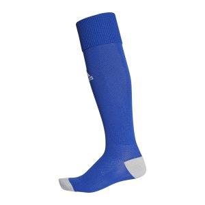 adidas-milano-16-stutzenstrumpf-stutzen-strumpfstutzen-teamsport-vereinsausstattung-sportbekleidung-blau-weiss-aj5907.png
