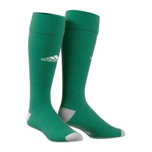 adidas-milano-16-stutzenstrumpf-stutzen-strumpfstutzen-teamsport-vereinsausstattung-sportbekleidung-gruen-weiss-aj5908.jpg