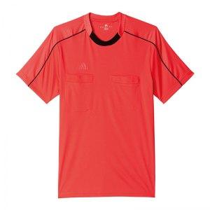 adidas-referee-16-trikot-schiedsrichtertrikot-schiedsrichter-men-maenner-kurzarm-rot-schwarz-aj5915.jpg