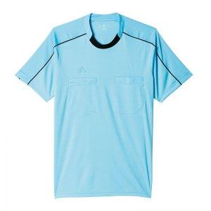 adidas-referee-16-trikot-schiedsrichtertrikot-schiedsrichter-men-maenner-kurzarm-hellblau-schwarz-aj5916.jpg