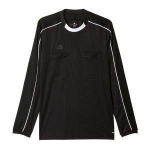 adidas-referee-16-trikot-langarm-schiedsrichtertrikot-schiedsrichter-men-maenner-schwarz-weiss-aj5920.jpg