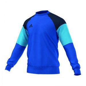 adidas-condivo-16-sweat-top-oberteil-herren-maenner-man-erwachsene-langarm-teamwear-verein-sportbekleidung-blau-schwarz-ac4300.jpg