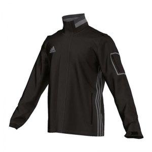 adidas-condivo-travel-jacket-reisejacke-teamsport-vereine-mannschaft-men-herren-maenner-schwarz-an9865.jpg