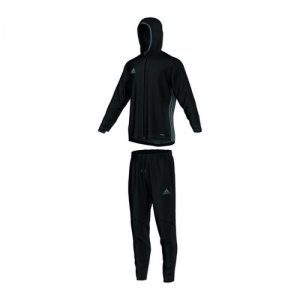 adidas-condivo-16-praesentationsanzug-sportbekleidung-verein-teamwear-jacke-hose-maenner-herren-man-erwachsene-schwarz-s93519.jpg