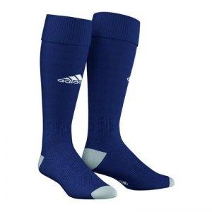 adidas-milano-16-stutzenstrumpf-stutzen-strumpfstutzen-teamsport-vereinsausstattung-sportbekleidung-blau-weiss-ac5262.jpg