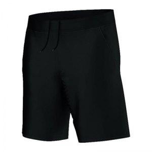 adidas-referee-16-short-schiedsrichter-hose-kurz-schiedsrichtershort-teamsport-ausstattung-schwarz-ah9804.jpg