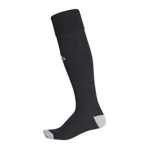 adidas-milano-16-stutzenstrumpf-stutzen-strumpfstutzen-teamsport-vereinsausstattung-sportbekleidung-schwarz-weiss-aj5904.jpg
