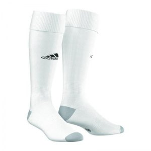 adidas-milano-16-stutzenstrumpf-stutzen-strumpfstutzen-teamsport-vereinsausstattung-sportbekleidung-weiss-schwarz-aj5905.png