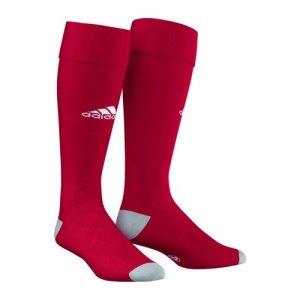 adidas-milano-16-stutzenstrumpf-stutzen-strumpfstutzen-teamsport-vereinsausstattung-sportbekleidung-rot-weiss-aj5906.jpg