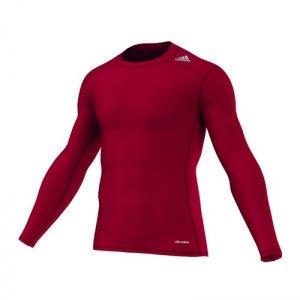 adidas-tech-fit-base-longsleeve-shirt-unterziehhemd-men-maenner-herren-rot-aj5015.jpg