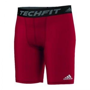 adidas-tech-fit-base-short-underwear-kurze-hose-men-herren-maenner-rot-schwarz-aj5040.jpg