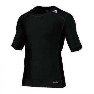 adidas-tech-fit-base-tee-kurzarmshirt-unterwaesche-funktionswaesche-men-herren-schwarz-aj4966.jpg