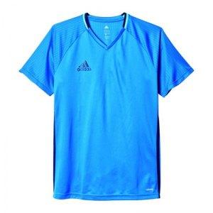 adidas-condivo-16-trainingsshirt-herren-maenner-man-erwachsene-sportbekleidung-verein-teamwear-kurzarm-blau-ab3061.jpg