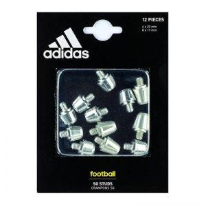 adidas-trx-20-sg-stollen-studs-11-14-mm-schraubstollen-wechsel-aluminium-ap1092.jpg