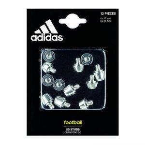 adidas-trx-2-0-sg-studs-stollen-8-8-mm-4-11-mm-zubehoer-fussballschuhequipment-silber-ap1093.jpg