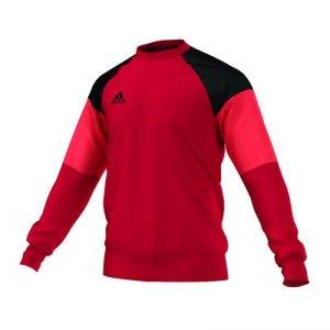 adidas-condivo-16-sweat-top-oberteil-herren-maenner-man-erwachsene-langarm-teamwear-verein-sportbekleidung-rot-schwarz-an9886.jpg