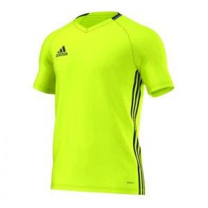 adidas trainings shirt herren
