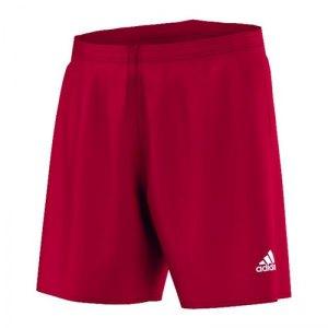 adidas-parma-16-short-mit-innenslip-erwachsene-maenner-herren-man-sportbekleidung-teamwear-training-rot-aj5887.jpg