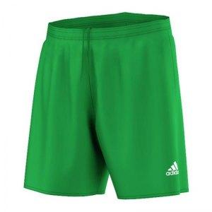 adidas-parma-16-short-mit-innenslip-erwachsene-maenner-herren-man-sportbekleidung-teamwear-training-gruen-aj5890.jpg