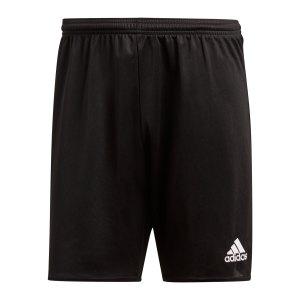 adidas-parma-16-short-ohne-innenslip-erwachsene-herren-maenner-man-sportbekleidung-training-verein-teamwear-schwarz-aj5880.png