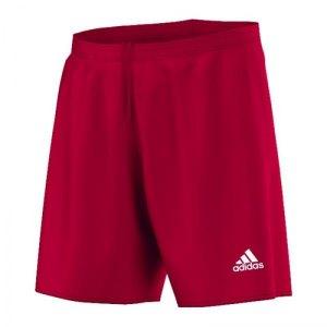 adidas-parma-16-short-ohne-innenslip-erwachsene-herren-maenner-man-sportbekleidung-training-verein-teamwear-rot-aj5881.png