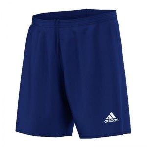 adidas-parma-16-short-ohne-innenslip-erwachsene-herren-maenner-man-sportbekleidung-training-verein-teamwear-dunkelblau-aj5883.png