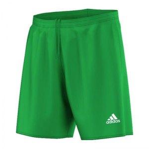 adidas-parma-16-short-ohne-innenslip-erwachsene-herren-maenner-man-sportbekleidung-training-verein-teamwear-gruen-aj5884.jpg