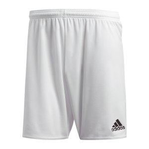 adidas-parma-16-short-ohne-innenslip-erwachsene-herren-maenner-man-sportbekleidung-training-verein-teamwear-weiss-ac5254.png