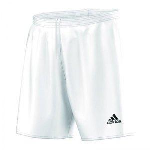adidas Fußballhosen | Shorts | Parma | Nova | Tastigo