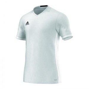 adidas-condivo-16-trikot-kurzarm-erwachsene-herren-maenner-man-training-sportbekleidung-teamwear-weiss-ap4364.jpg