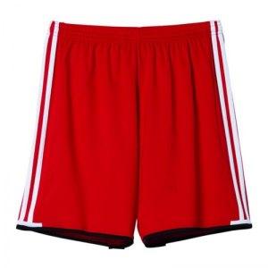 adidas-condivo-16-short-erwachsene-herren-maenner-man-training-sportbekleidung-verein-teamwear-rot-ac5236.jpg