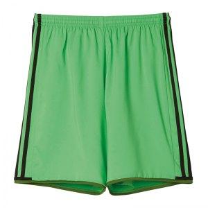 adidas-condivo-16-torwartshort-erwachsene-maenner-herren-man-goalkeeper-sportbekleidung-teamwear-verein-gruen-ai6387.jpg