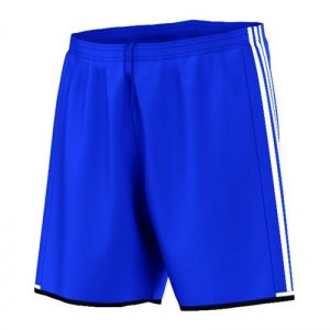 adidas-condivo-16-torwartshort-erwachsene-maenner-herren-man-goalkeeper-sportbekleidung-teamwear-verein-dunkelblau-aj5837.jpg