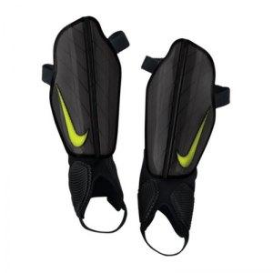 nike-prottega-flex-schienbeinschoner-schutz-knoechel-aufprall-fussball-equipment-f010-schwarz-sp0313.jpg
