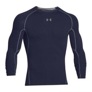 under-armour-heatgear-compression-ls-shirt-funktionswaesche-langarm-underwear-men-herren-blau-f410-1257471.jpg