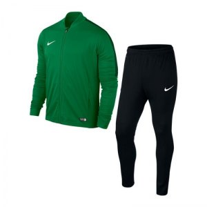 nike-academy-16-knit-trainingsanzug-2-tracksuit-zweiteiler-teamsport-vereine-men-herren-gruen-f302-808757.jpg