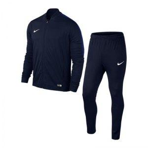 nike-academy-16-knit-trainingsanzug-2-tracksuit-zweiteiler-teamsport-vereine-men-herren-blau-f451-808757.jpg